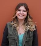 Managing Editor: Annalise Knudson knudsona@kean.edu