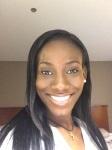 Features/A&E Editor: Nicole Brown brownn5@kean.edu
