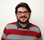 News Editor: Yuri Smishkewych ysmishke@kean.edu