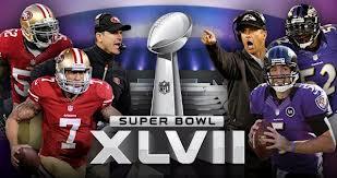 Kean Students Super Bowl Predictions (Sports) Photo