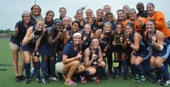 Field Hockey photo (Sports)-2