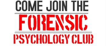 Forensic Psychology 2