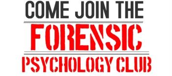 Forensic Psychology 2