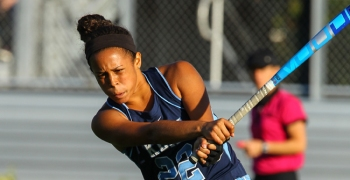 Kean Field Hockey