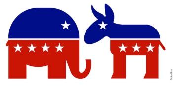 politicalcampaigns