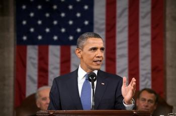 Obama's free community college program