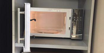Microwave2-2