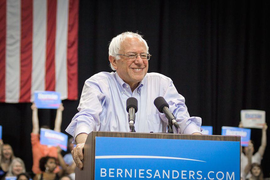 Bernie_Sanders_(20033841412_24d8796e44_c0)