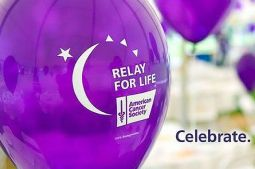 Credit: Relay for Life website